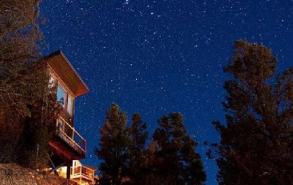 East Zion Resort