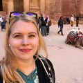 How to visit Petra