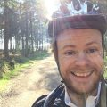 Best Cycling Holidays In Scotland