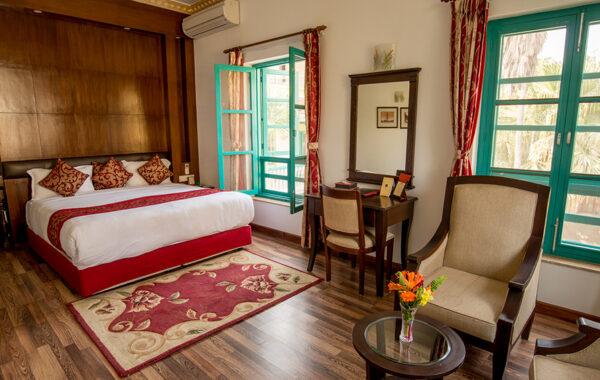 KGH Hotel