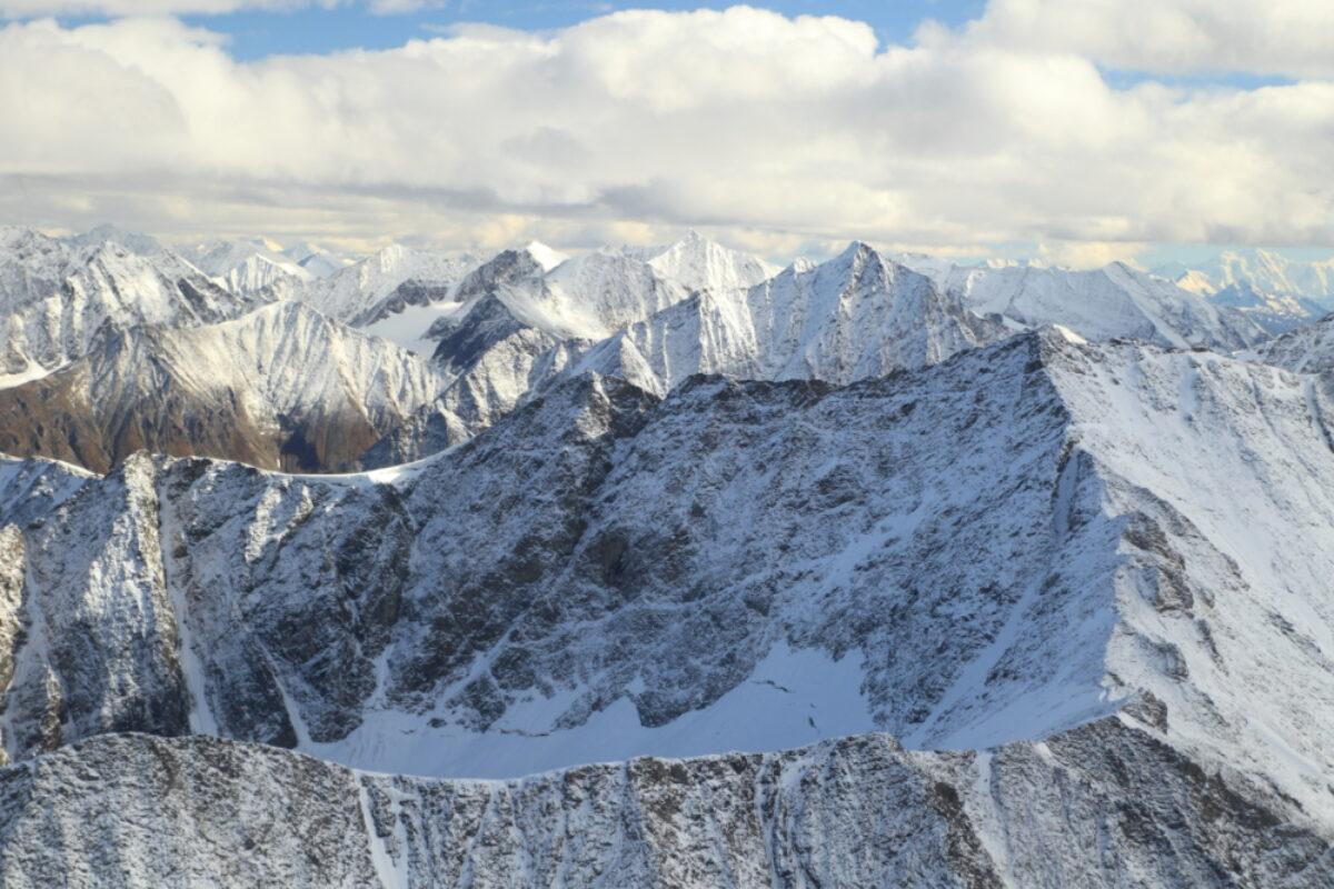Alaska_Wrangell-St.-Elias-National-Park