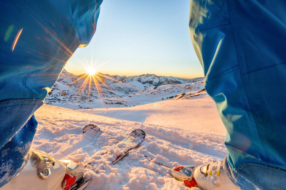 Alaska_skiing