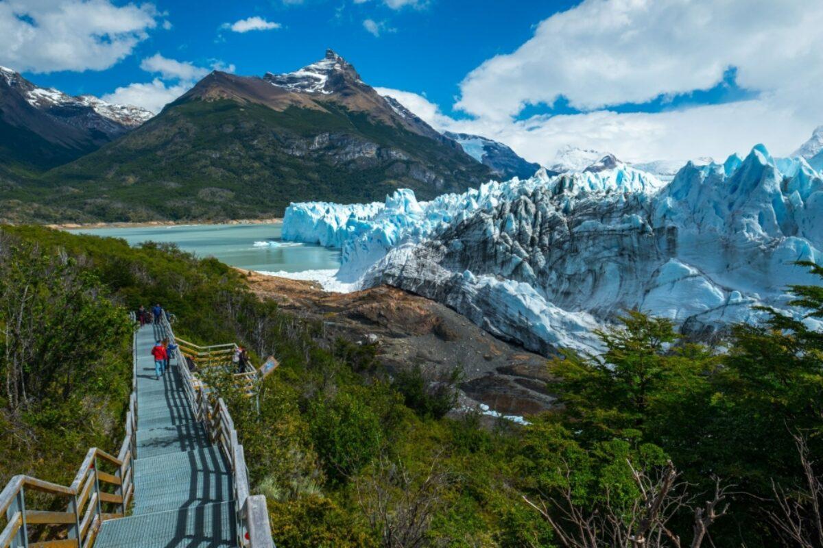 Argentina Perito Moreno3