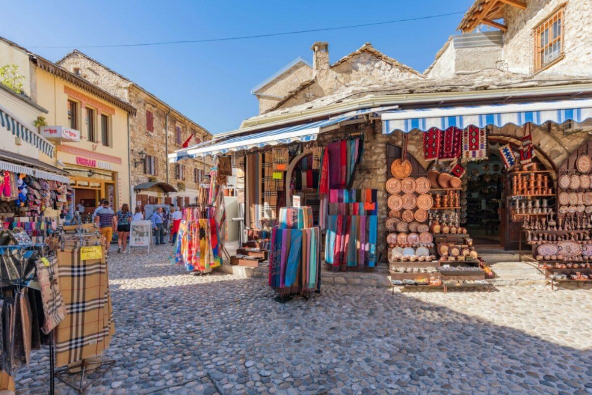 Bosnia Mostar4