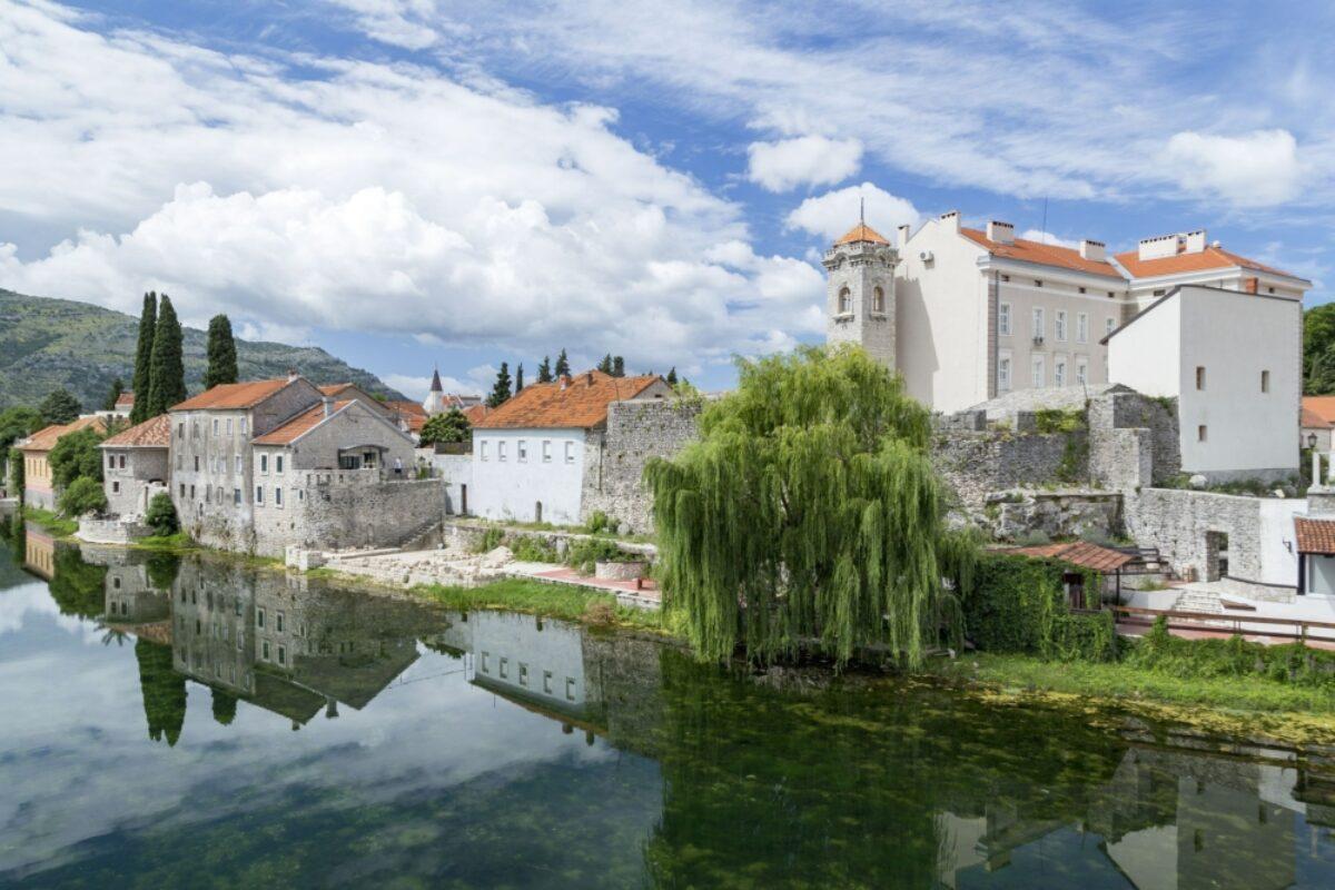 Bosnia Trebinje2