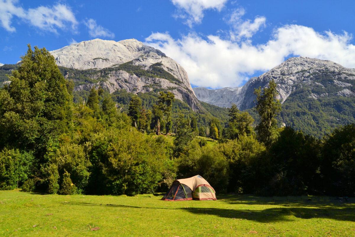 Chile_Cochamo-Valley