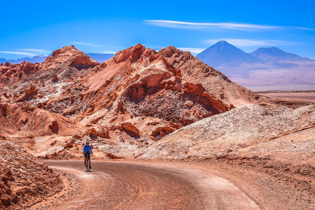 Chile_Cycling_Atacamadesert