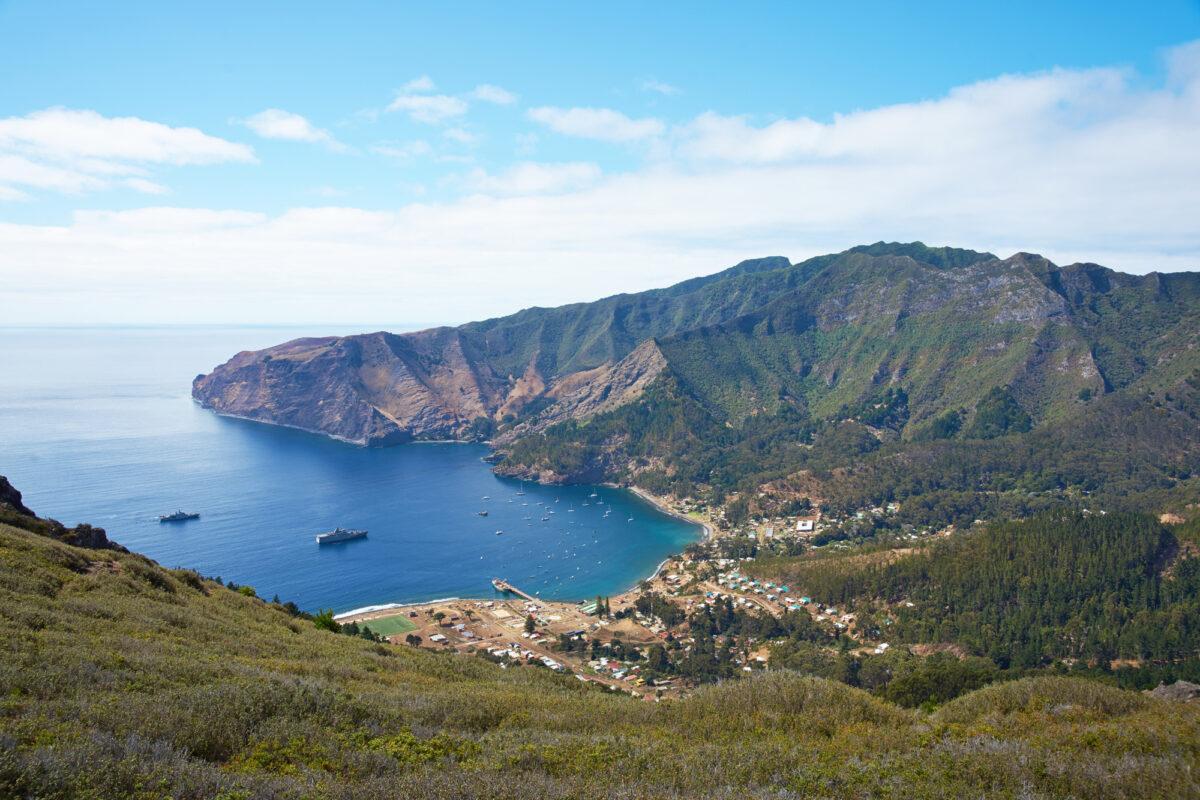 Chile_Juan-Fernandez-Islands_lowres