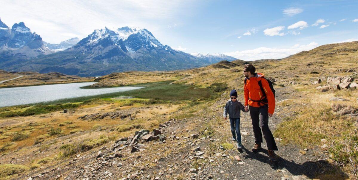 Chile_Nationalpark