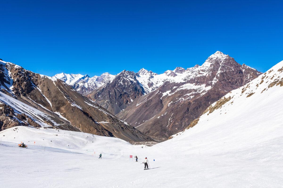 Chile_skiiing2
