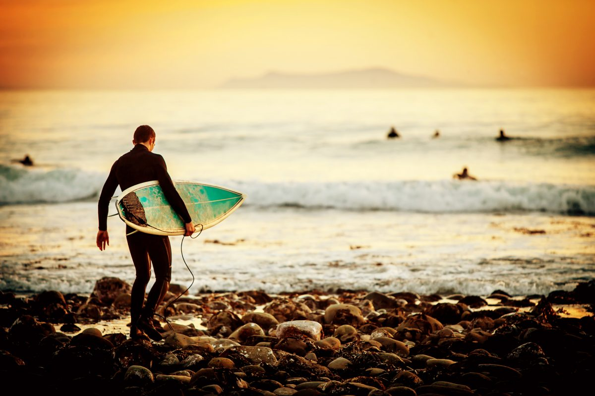 Chile_surfing2