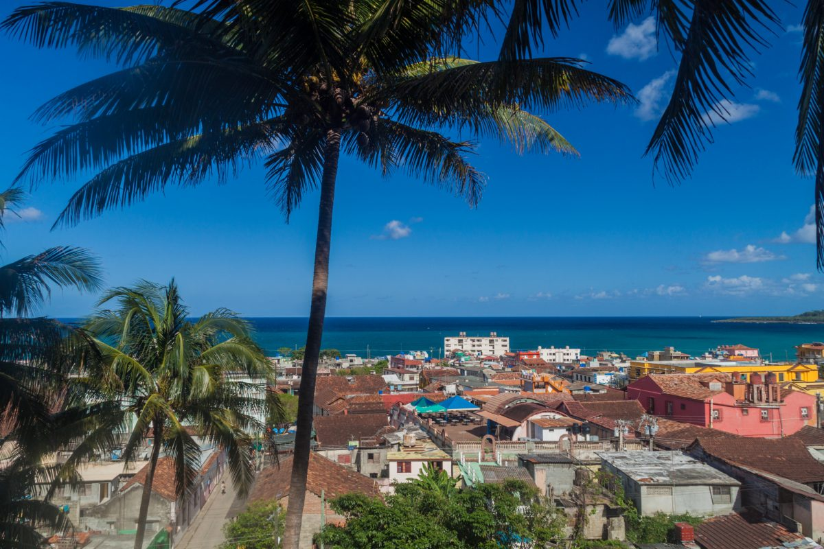 Cuba_-Baracoa
