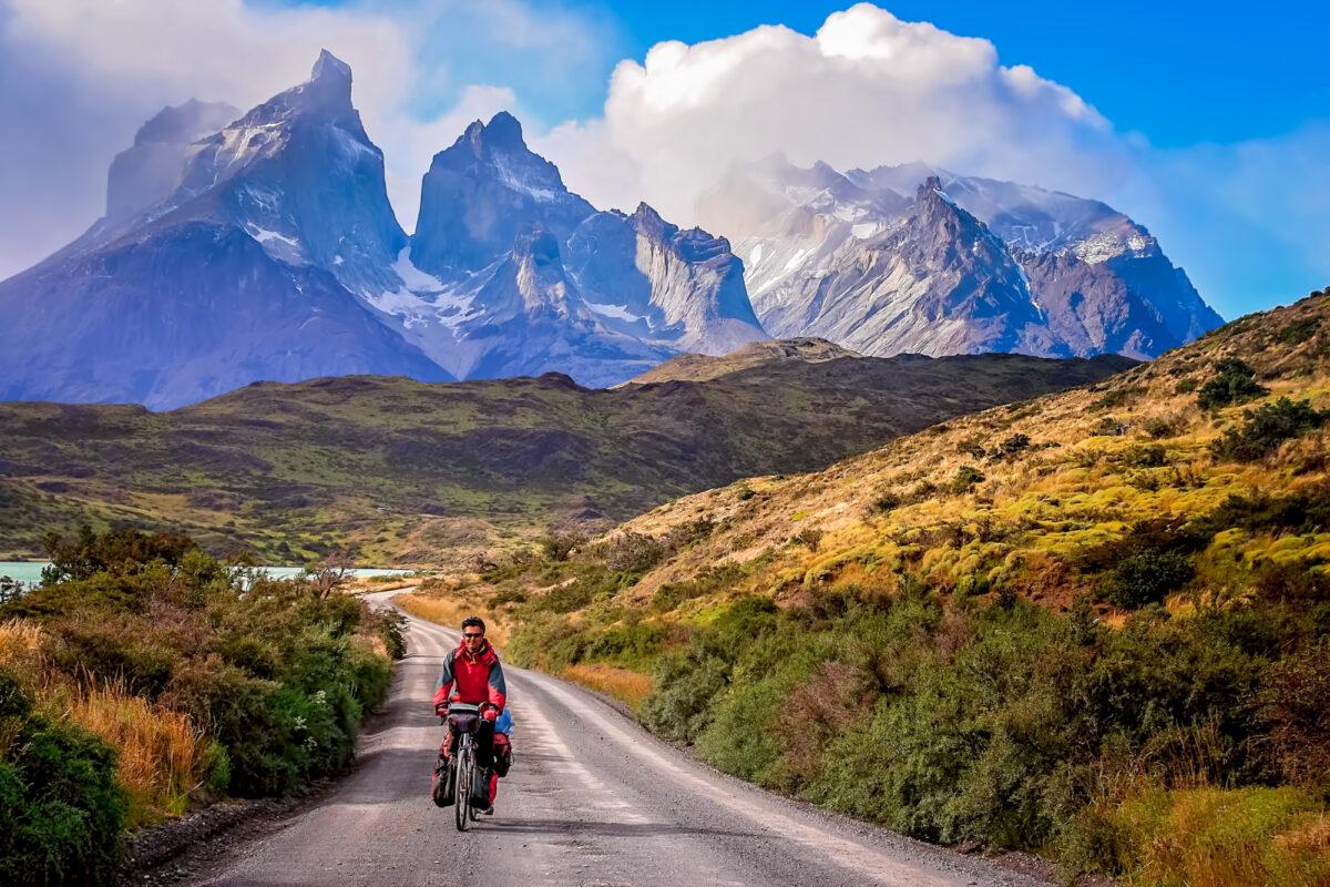 Cycling_Patagonia