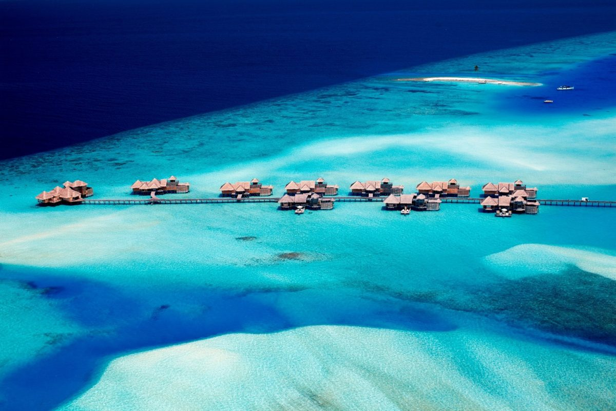 ETG Maldives