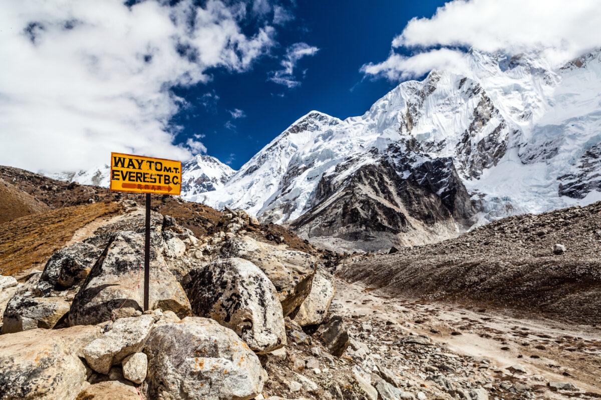 Everest-BC