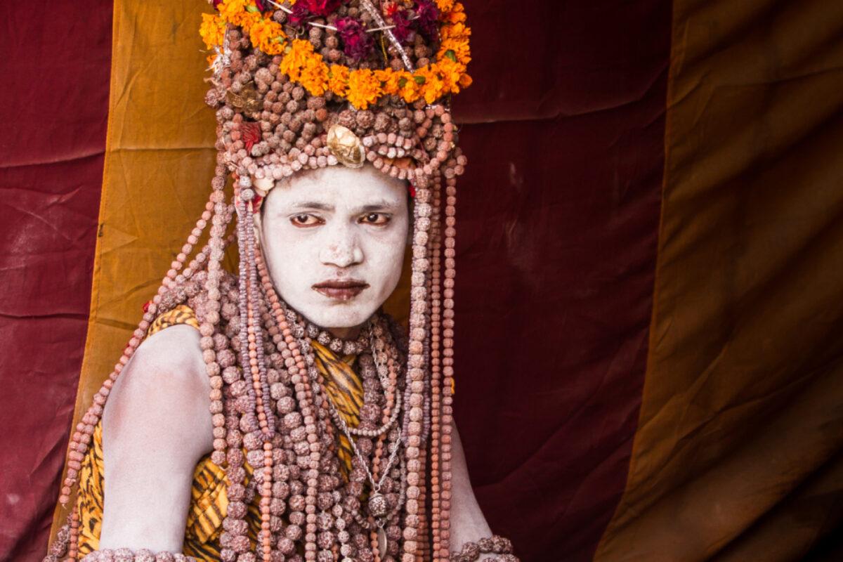 India Kulbha Mela2 lowres