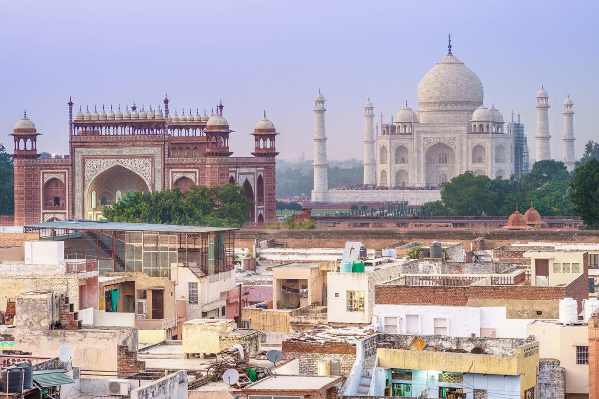 India Taj Mahal3 lowres