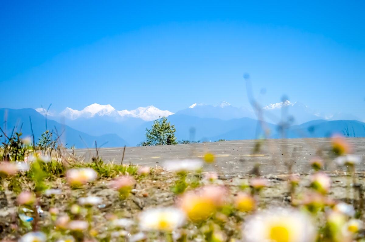 Kanchenjunga_view-2