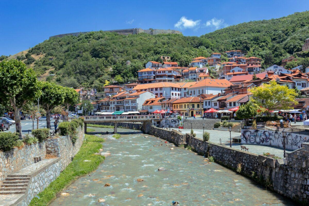 Kosovo Prizren2