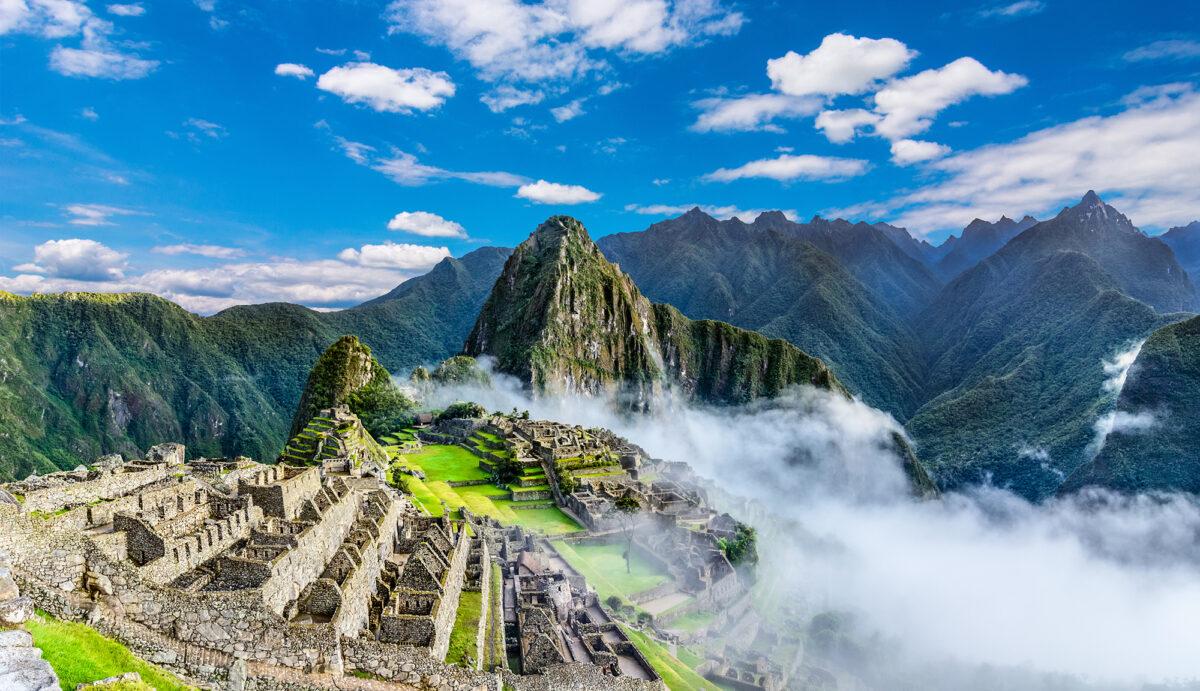 Machu-Picchu-5_lowres
