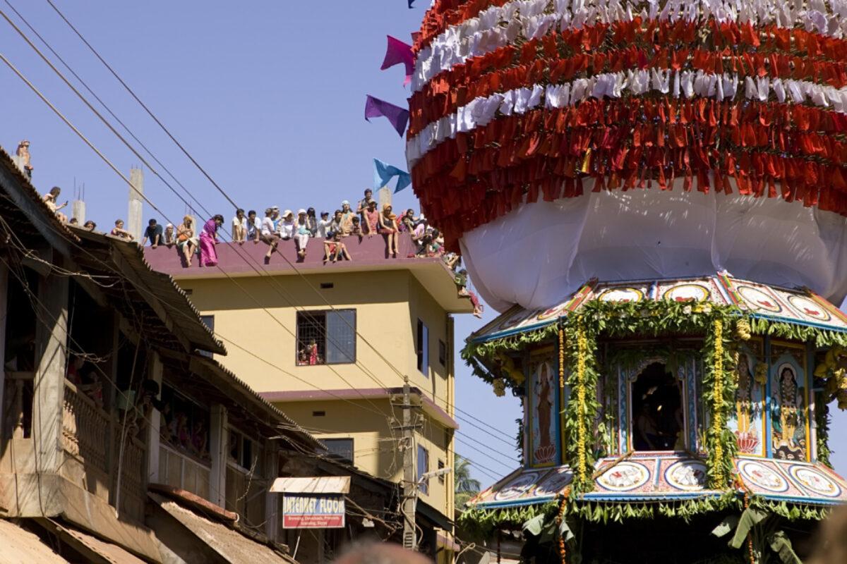 Maheshwar Madhya Pradesh9 2