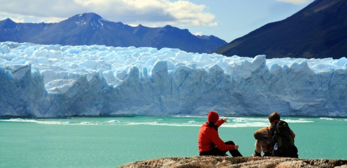 Perito-Moreno-Argentina-Patagonia