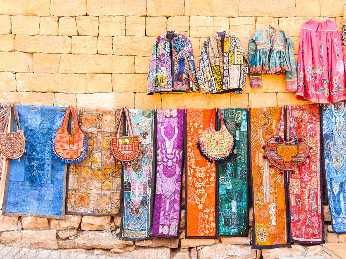 Rajasthan craftsmarket lowres