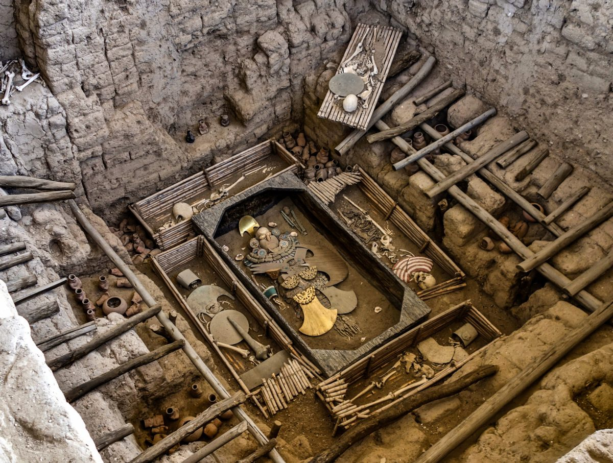 Sipan-Tomb-2_lowres