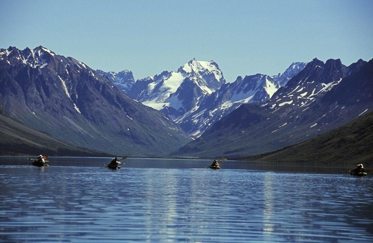 Twin-Lakes_Lake-Clark