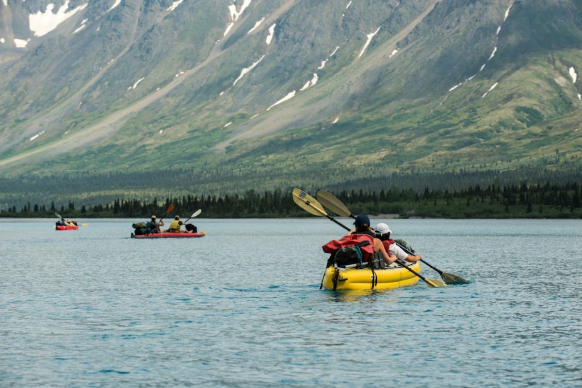 Twin-lakes_kayaking