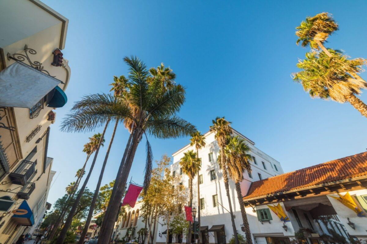USA Santa Barbara3