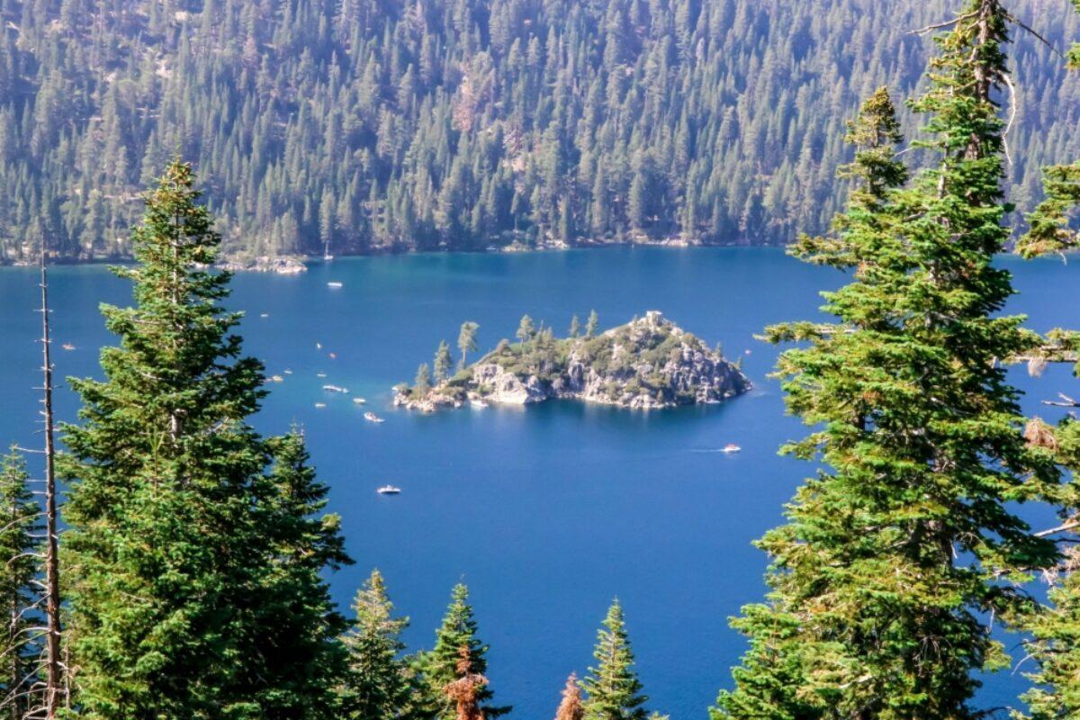 USA lake tahoe2