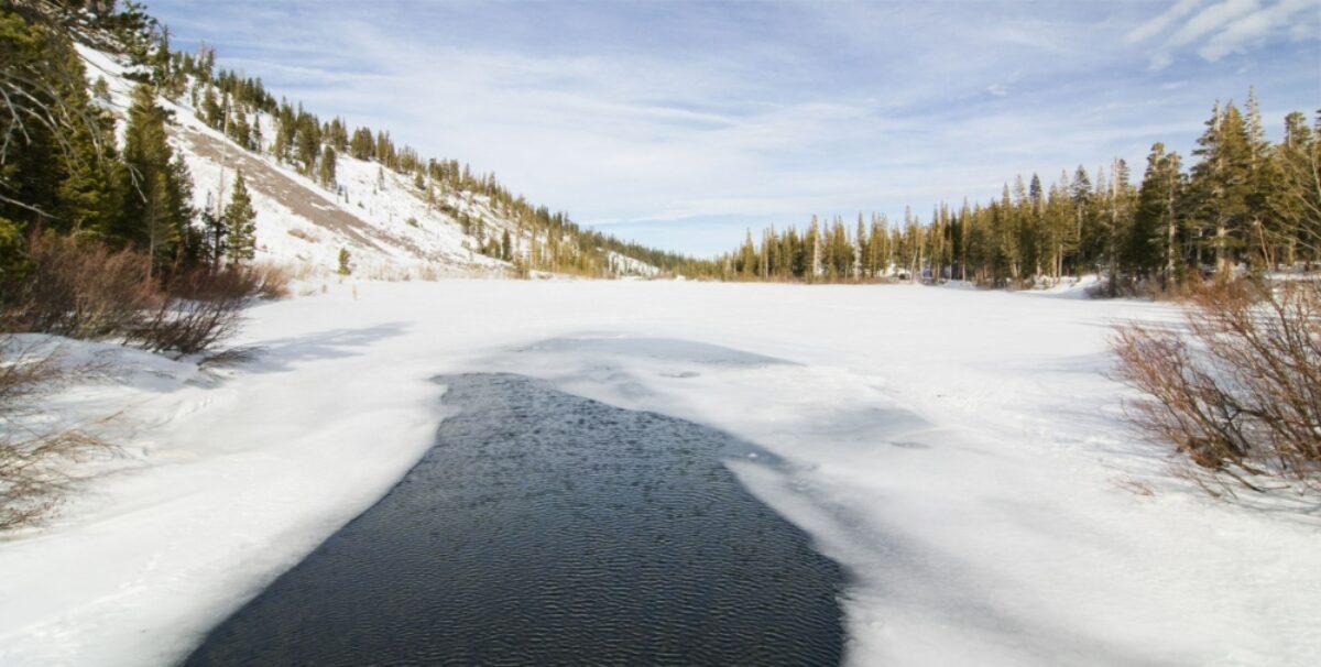 USA mammoth lakes2