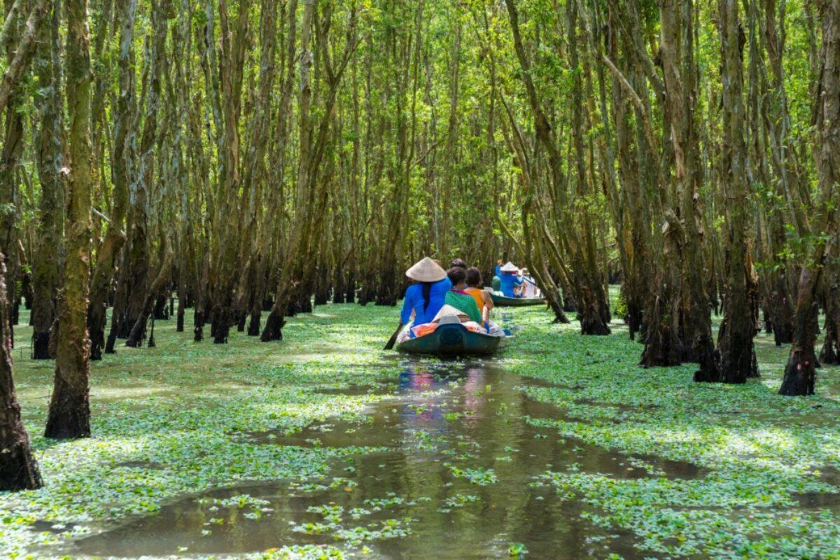 Vietnam Mekong Delta2