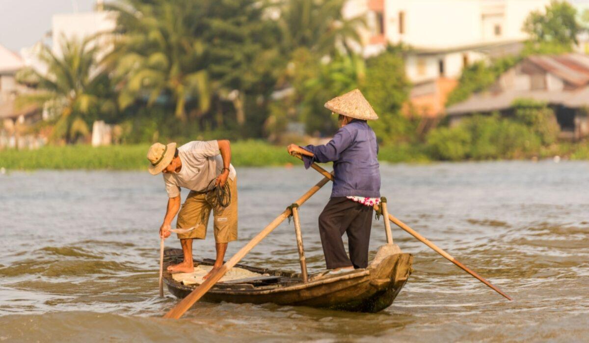 Vietnam Mekong Delta3
