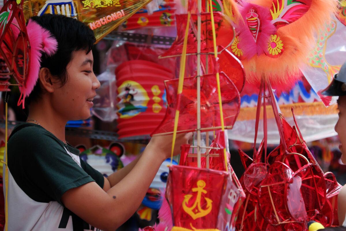 Vietnam_lanternfestival