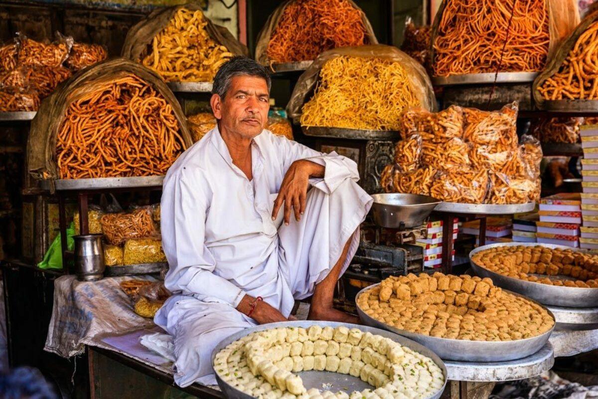 Yonder-India-Indiamaingallery7