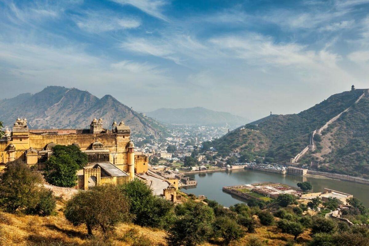 Yonder-India-Indiamaingallery8