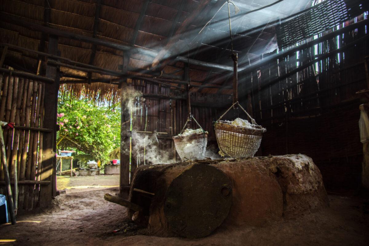 Doi-phu-ka-Thailand