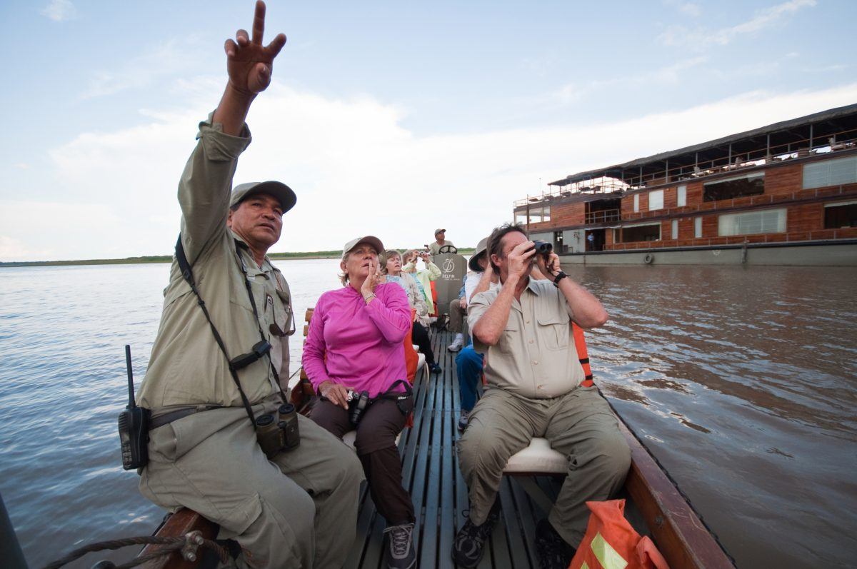 Peru-amazon-iquitos-cruise