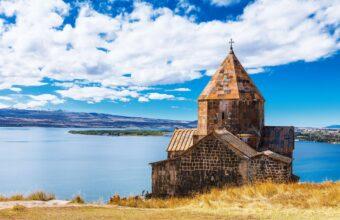 Uncover Armenia
