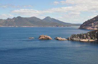 Premium Tasmania Tour