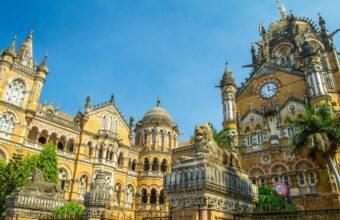 Goan Delights and Maharashtran Highlights