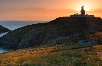 Pembrokeshire Coastal Path North