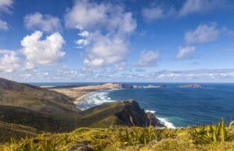 Epic New Zealand