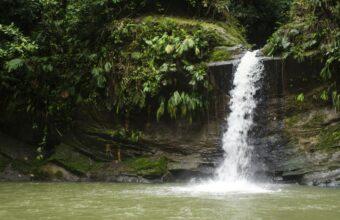 The Nature & Culture of Northern Peru