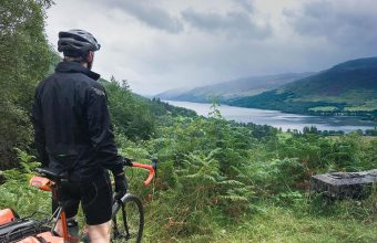 Scotland's Lochs & Glens