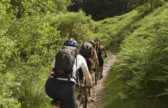 Great Glen Cycleway