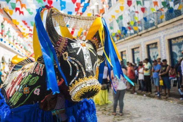 São Luís de Maranhão