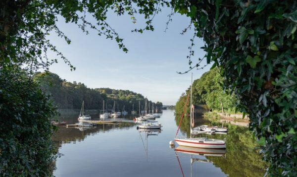 Paddleboarding, Canoeing, Kayaking & Wild Swimming In The Peak District